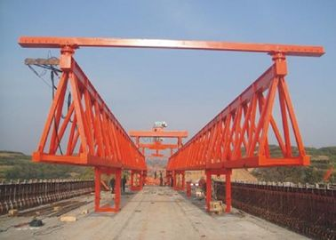 Chiny beam launcher crane or Launching Gantry Crane from China fabryka